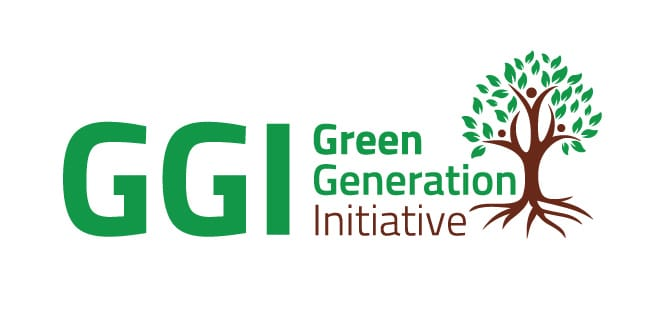 Green Generation Initiative